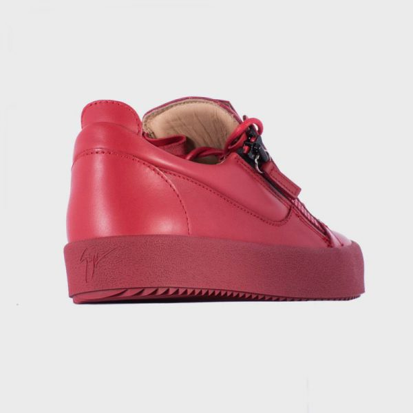 giuseppe-zanotti-none-red-leather-low-sneakers-product-4-254682277-normal_1