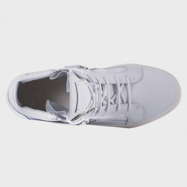 giuseppe-zanotti-none-white-leather-high-top-sneakers-product-1-106895708-normal_1