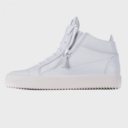giuseppe-zanotti-none-white-leather-high-top-sneakers-product-2-106895733-normal_1