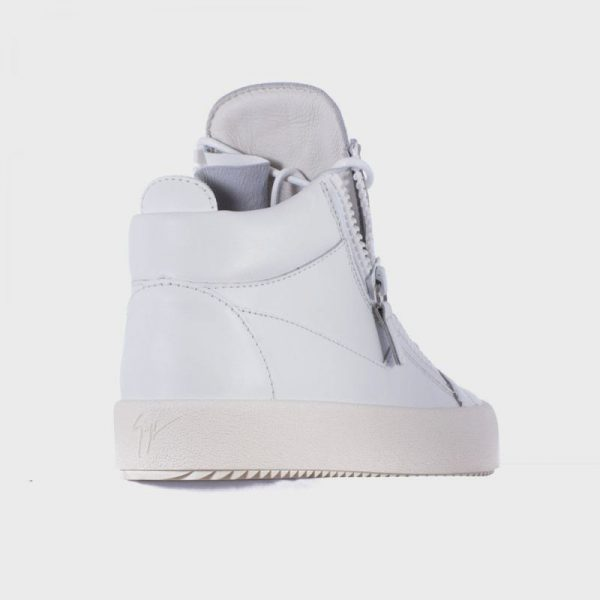 giuseppe-zanotti-none-white-leather-high-top-sneakers-product-3-106895865-normal_1