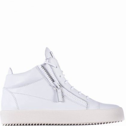 giuseppe-zanotti-none-white-leather-high-top-sneakers-product-4-106896026-normal_2