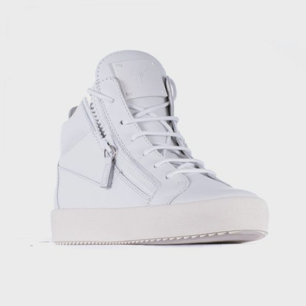 giuseppe-zanotti-none-white-leather-high-top-sneakers-product-5-106896187-normal_1