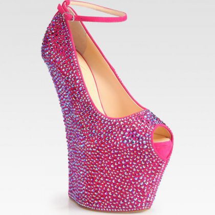 giuseppe-zanotti-pink-crystalcoated-suede-curved-wedge-platform-pumps-product-1-5104791-015439470_1