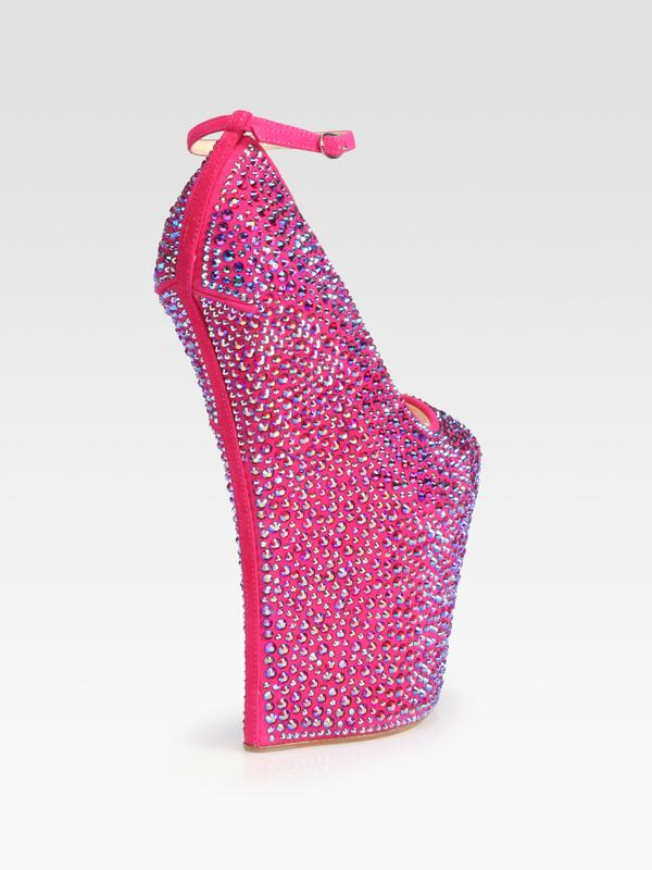 giuseppe-zanotti-pink-crystalcoated-suede-curved-wedge-platform-pumps-product-2-5104791-015826192_1