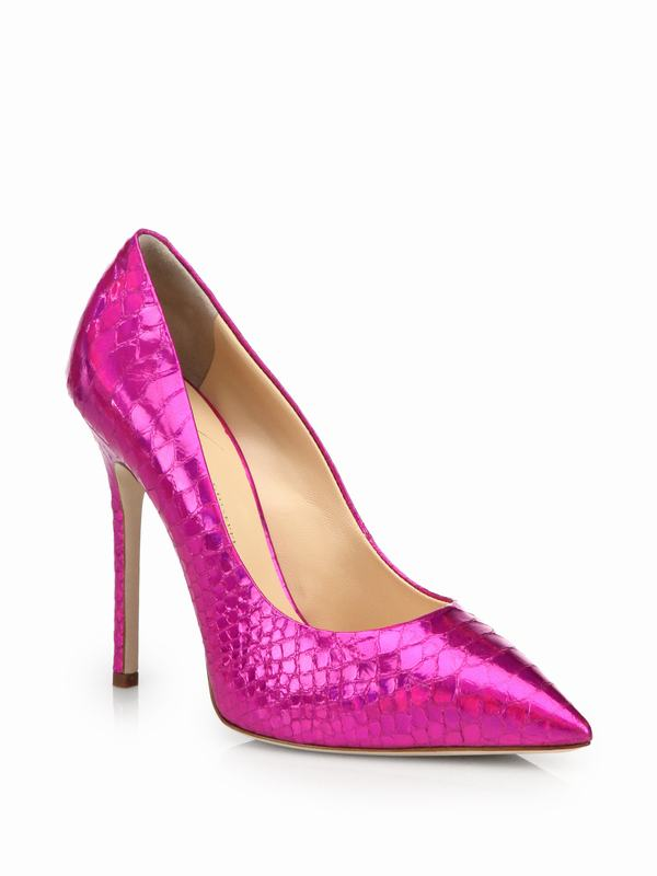 giuseppe-zanotti-pink-snakeskin-embossed-metallic-leather-point-toe-pumps-product-1-24942881-0-017405715-normal_1