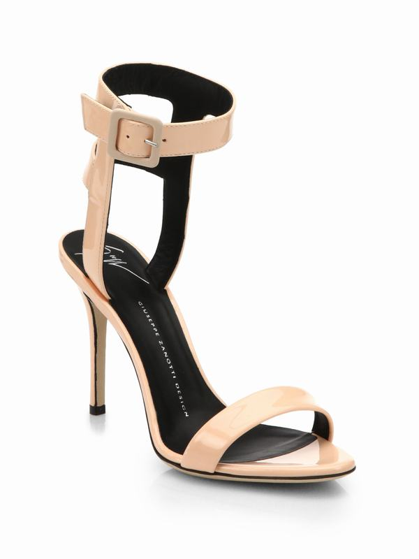 giuseppe-zanotti-pink-strappy-patent-leather-sandals-product-1-25376538-0-420507435-normal_1