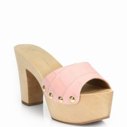giuseppe-zanotti-pink-studded-croc-embossed-leather-wooden-slides-product-1-24942877-0-017157847-normal_1