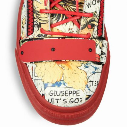 giuseppe-zanotti-red-comic-printed-leather-high-top-sneakers-product-1-25975532-1-371720339-normal