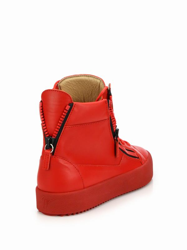 giuseppe-zanotti-red-double-zip-leather-high-top-sneakers-product-0-338434922-normal