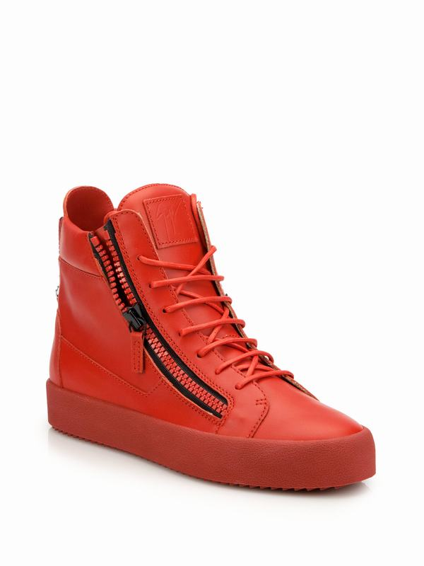 giuseppe-zanotti-red-double-zip-leather-high-top-sneakers-product-1-338434948-normal_1