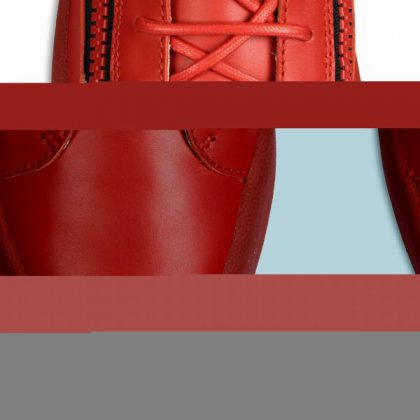 giuseppe-zanotti-red-double-zip-leather-high-top-sneakers-product-2-338434971-normal