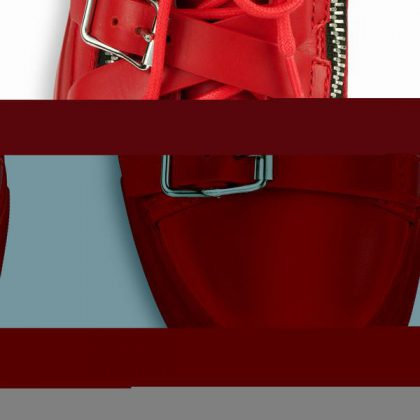 giuseppe-zanotti-red-leather-buckle-high-top-sneakers-product-1-26185753-1-527550649-normal