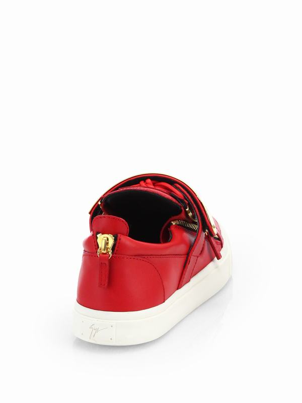 giuseppe-zanotti-red-leather-low-top-banded-sneakers-product-1-20427064-2-583897232-normal