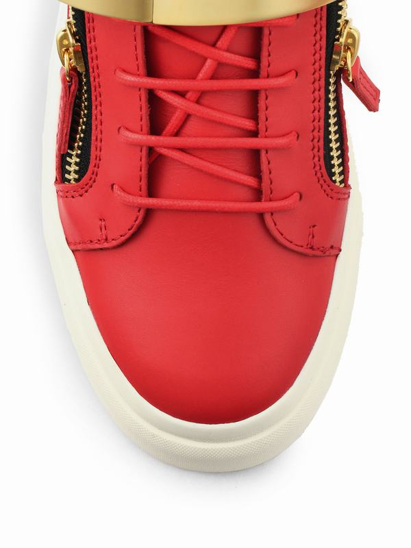 giuseppe-zanotti-red-leather-low-top-banded-sneakers-product-1-20427064-3-583897264-normal