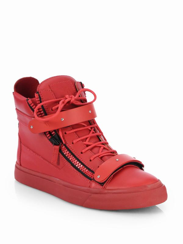 giuseppe-zanotti-red-matte-double-bar-high-top-sneakers-product-1-19953051-0-748498838-normal_1