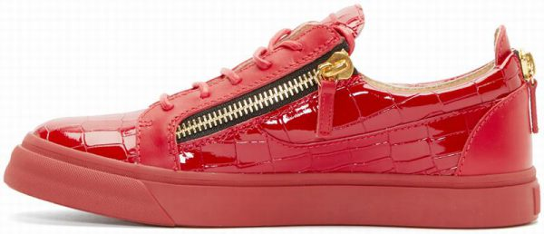 giuseppe-zanotti-red-red-croc_embossed-london-sneakers-product-0-802264262-normal