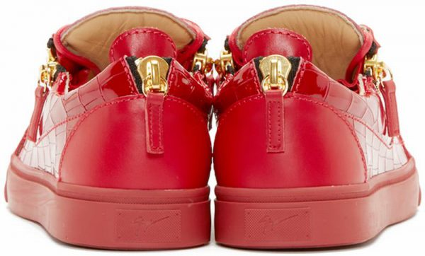giuseppe-zanotti-red-red-croc_embossed-london-sneakers-product-2-802264300-normal