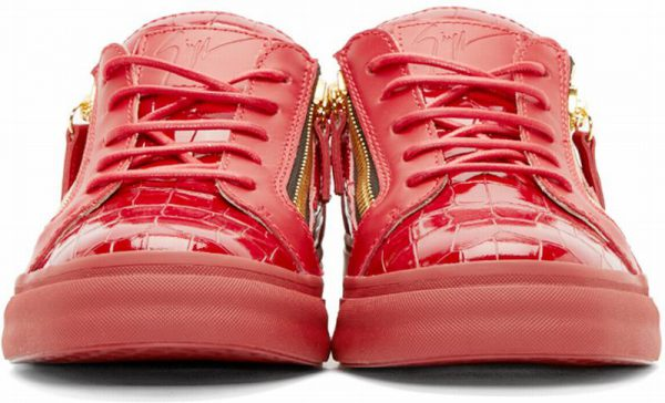 giuseppe-zanotti-red-red-croc_embossed-london-sneakers-product-3-802264468-normal