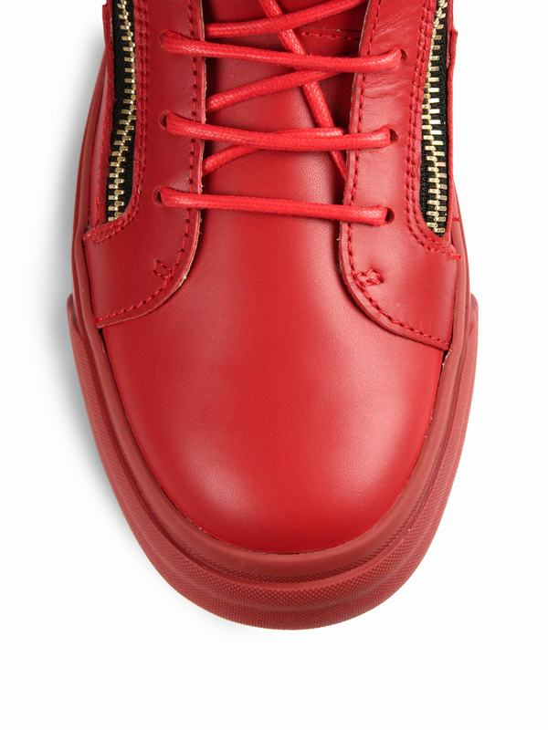 giuseppe-zanotti-red-signature-metal-plated-leather-high-top-sneakers-product-1-25975520-0-372161033-normal