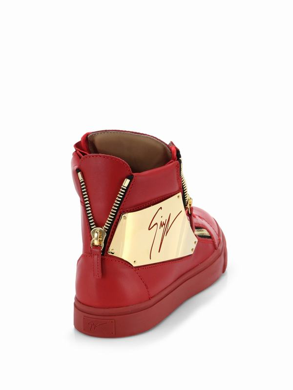 giuseppe-zanotti-red-signature-metal-plated-leather-high-top-sneakers-product-1-25975520-1-372161065-normal