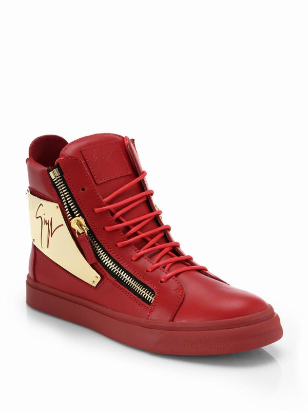 giuseppe-zanotti-red-signature-metal-plated-leather-high-top-sneakers-product-1-25975520-2-372161092-normal_1