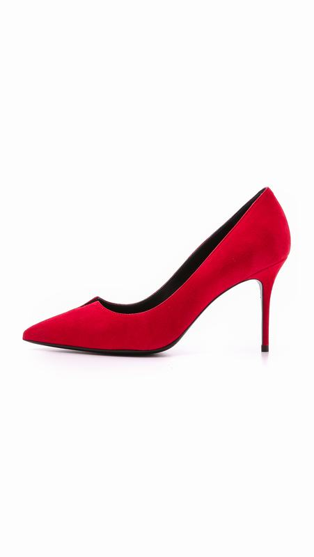 giuseppe-zanotti-red-split-suede-pumps-red-product-4-019571604-normal