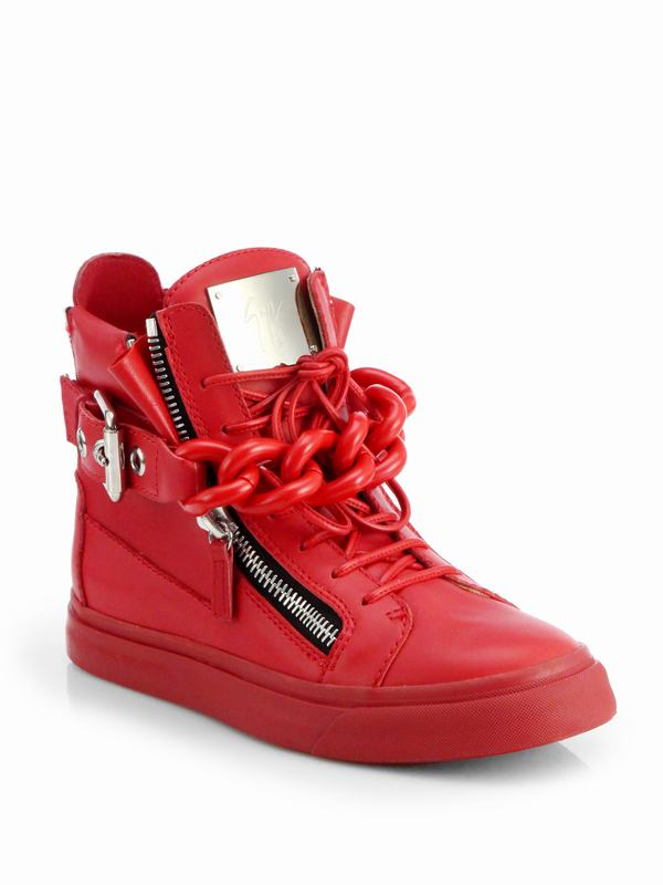 giuseppe-zanotti-red-tonal-chain-sneakers-product-1-16415252-0-192857791-normal_1