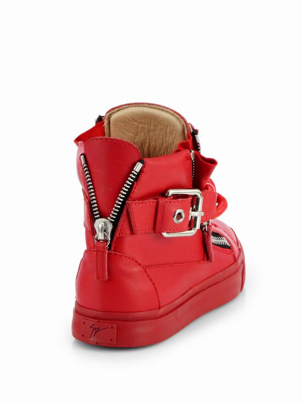 giuseppe-zanotti-red-tonal-chain-sneakers-product-1-16415252-1-192857827-normal