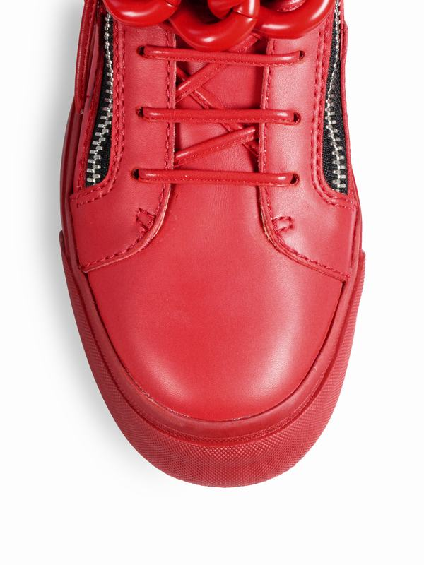 giuseppe-zanotti-red-tonal-chain-sneakers-product-1-16415252-2-192857939-normal