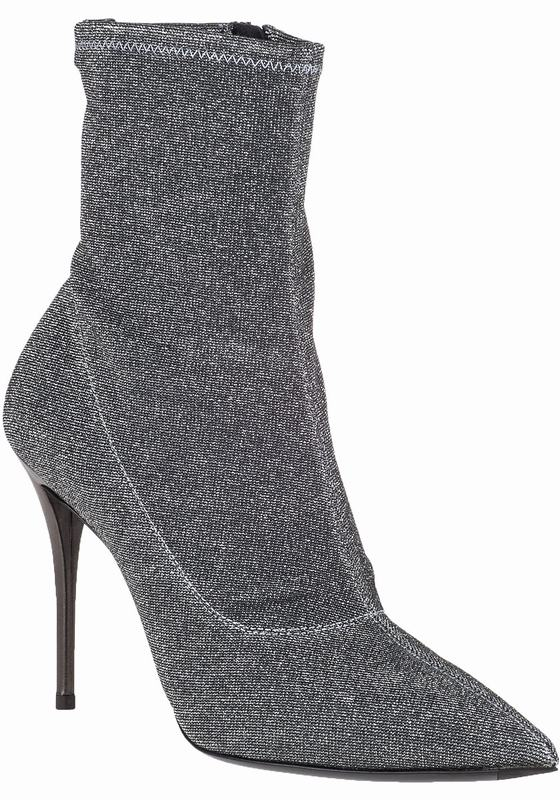 giuseppe-zanotti-silver-mary-stretch-ankle-boot-pewter-fabric-product-1-25798786-2-350155597-normal_1