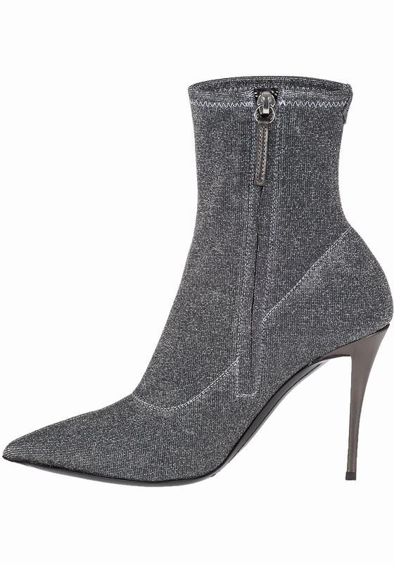 giuseppe-zanotti-silver-mary-stretch-ankle-boot-pewter-fabric-product-1-25798786-3-350155629-normal_1