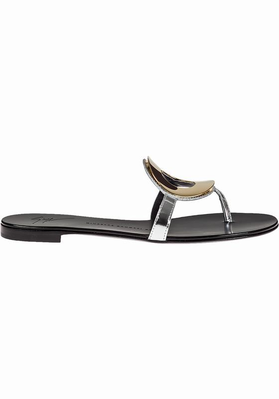 giuseppe-zanotti-silver-mirror-thong-sandal-silver-leather-product-1-25799265-1-350490972-normal_1