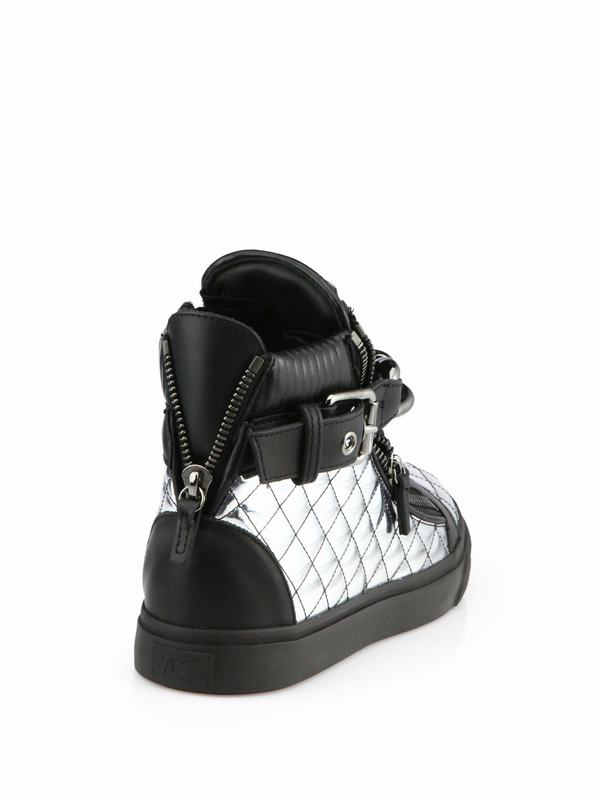 giuseppe-zanotti-silver-quilted-metallic-leather-chain-high-top-sneakers-product-1-22129914-1-159337354-normal