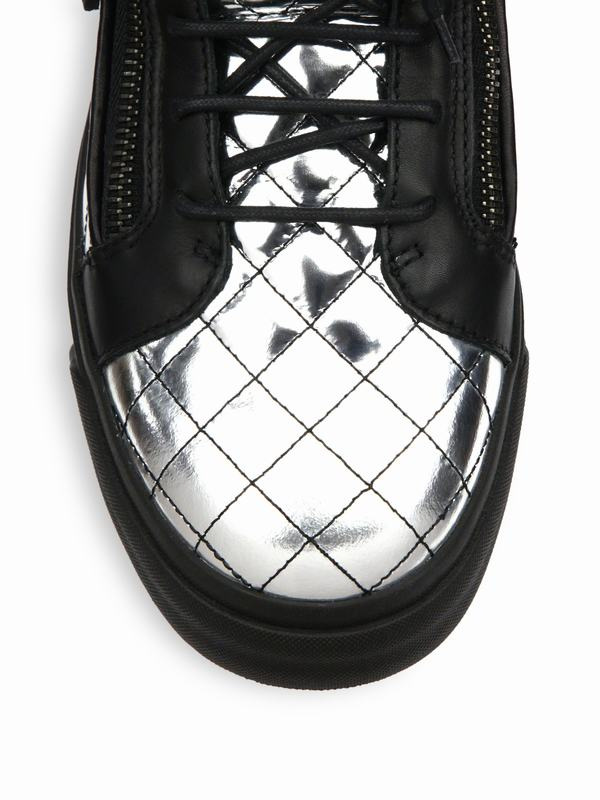 giuseppe-zanotti-silver-quilted-metallic-leather-chain-high-top-sneakers-product-1-22129914-2-159337519-normal