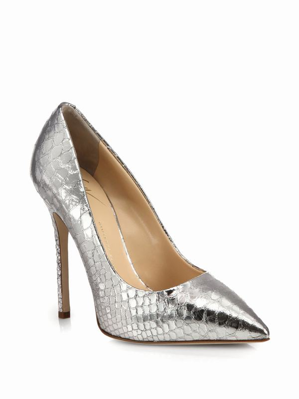 giuseppe-zanotti-silver-snakeskin-embossed-metallic-leather-point-toe-pumps-product-1-24942880-0-017449637-normal_1