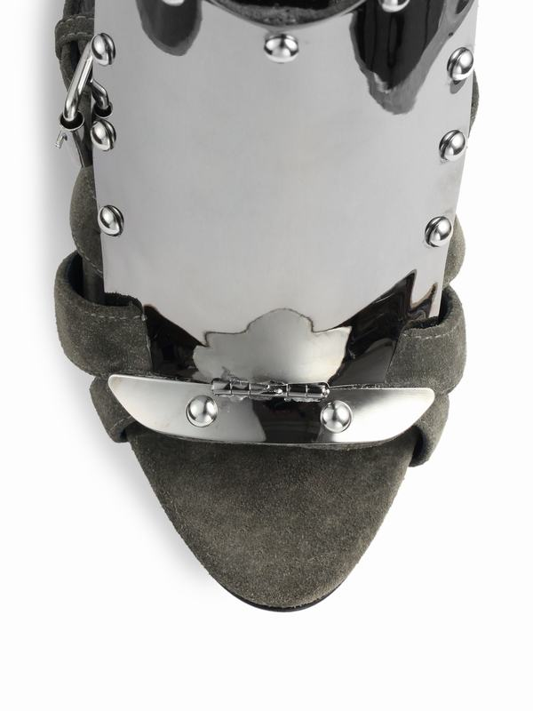 giuseppe-zanotti-silver-suede-side-buckled-shield-sandals-product-1-26274010-0-198038957-normal_1