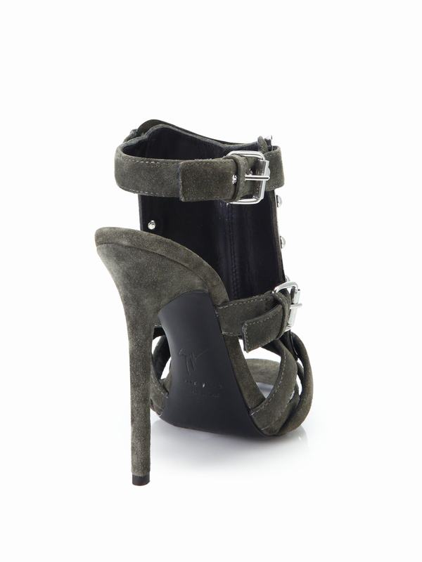 giuseppe-zanotti-silver-suede-side-buckled-shield-sandals-product-1-26274010-1-198038993-normal_1