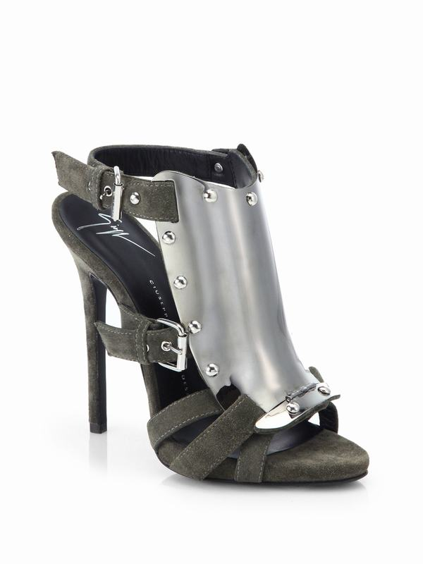 giuseppe-zanotti-silver-suede-side-buckled-shield-sandals-product-1-26274010-2-198039020-normal_1