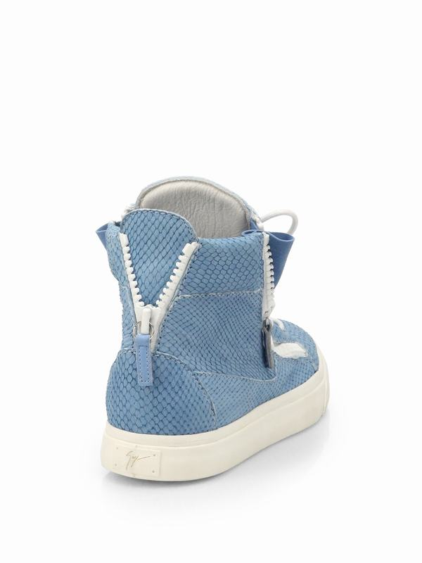 giuseppe-zanotti--snake-embossed-leather-high-top-sneakers-product-1-16354420-0-611982977-normal