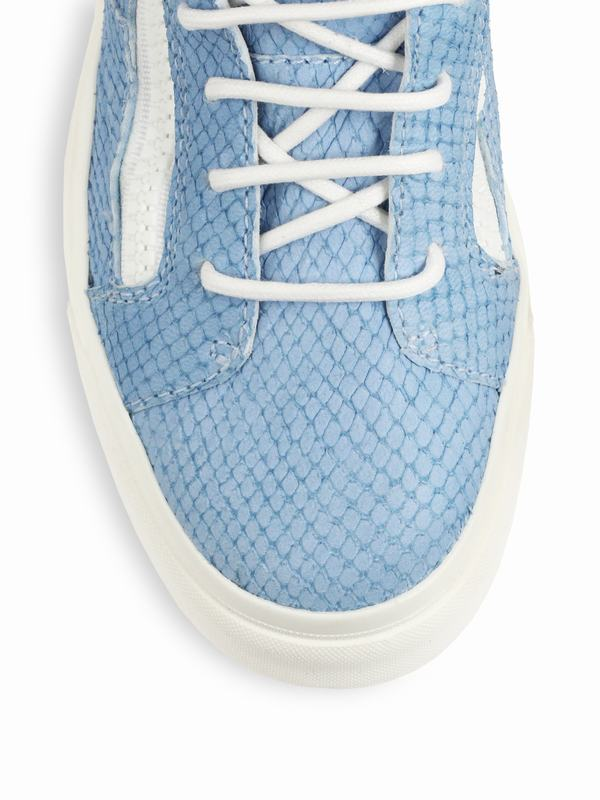 giuseppe-zanotti--snake-embossed-leather-high-top-sneakers-product-1-16354420-1-611983009-normal