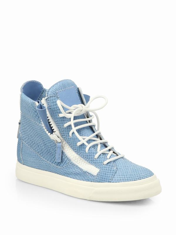 giuseppe-zanotti--snake-embossed-leather-high-top-sneakers-product-1-16354420-2-611983032-normal_1
