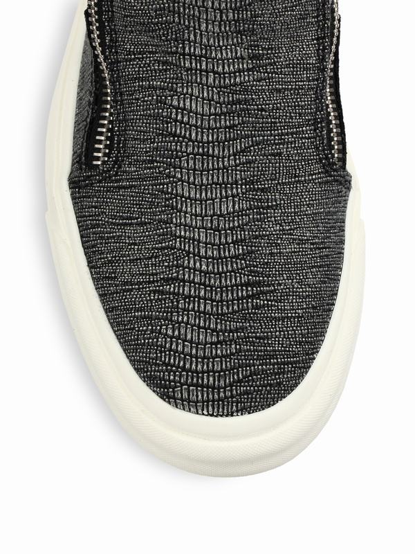 giuseppe-zanotti--snakeskin-embossed-leather-high-top-sneakers-product-1-16737867-0-042655431-normal