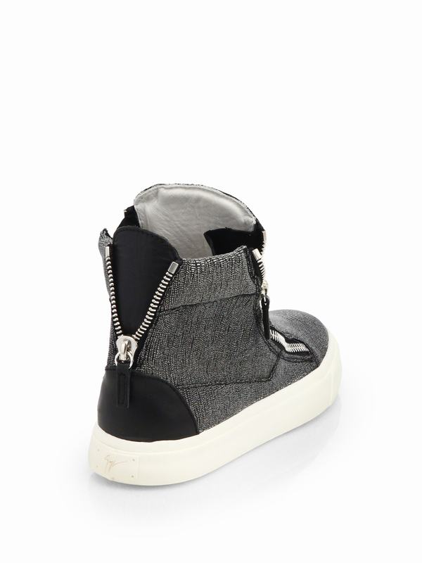 giuseppe-zanotti--snakeskin-embossed-leather-high-top-sneakers-product-1-16737867-1-042655455-normal