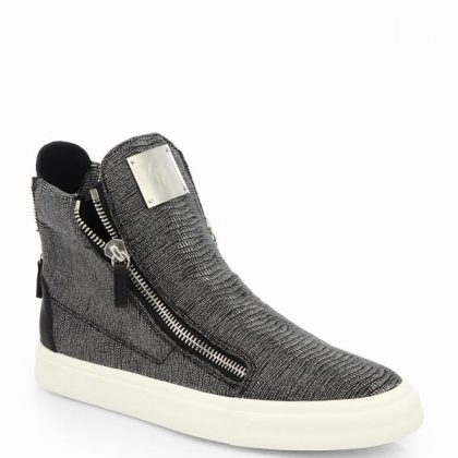 giuseppe-zanotti--snakeskin-embossed-leather-high-top-sneakers-product-1-16737867-2-042655478-normal_1