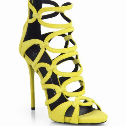 giuseppe-zanotti--suede-circular-cutout-ankle-boots-product-1-25545513-0-080065618-normal_1