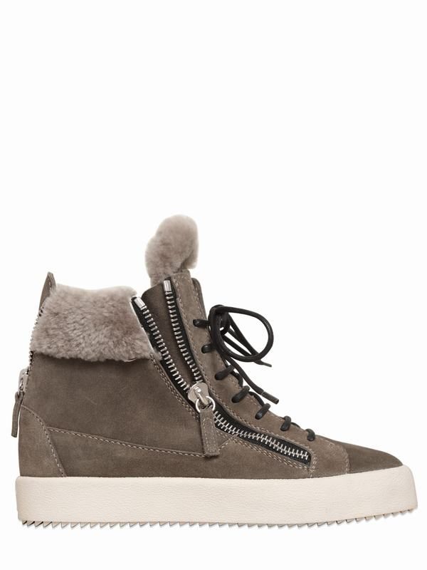giuseppe-zanotti-taupe-30mm-suede-shearling-sneakers-brown-product-0-426920413-normal_1