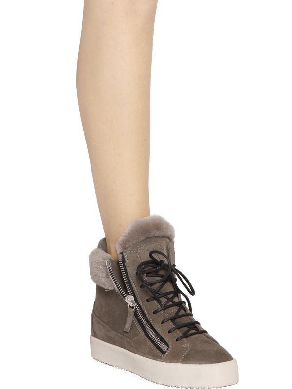 giuseppe-zanotti-taupe-30mm-suede-shearling-sneakers-brown-product-1-426920432-normal