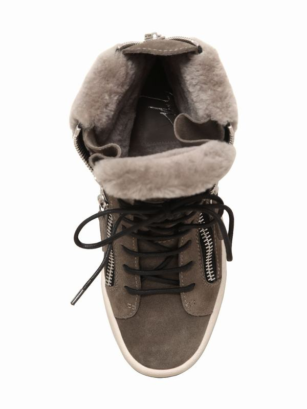 giuseppe-zanotti-taupe-30mm-suede-shearling-sneakers-brown-product-2-426920452-normal