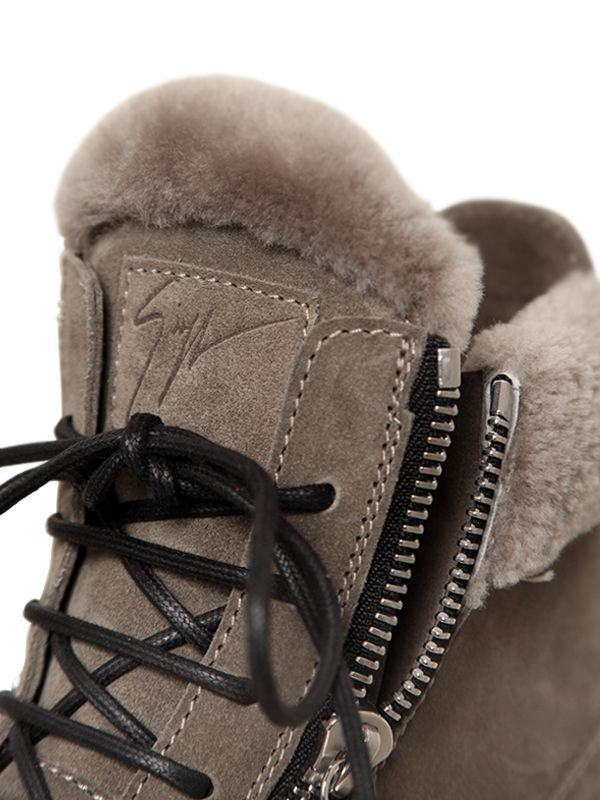 giuseppe-zanotti-taupe-30mm-suede-shearling-sneakers-brown-product-3-426920471-normal