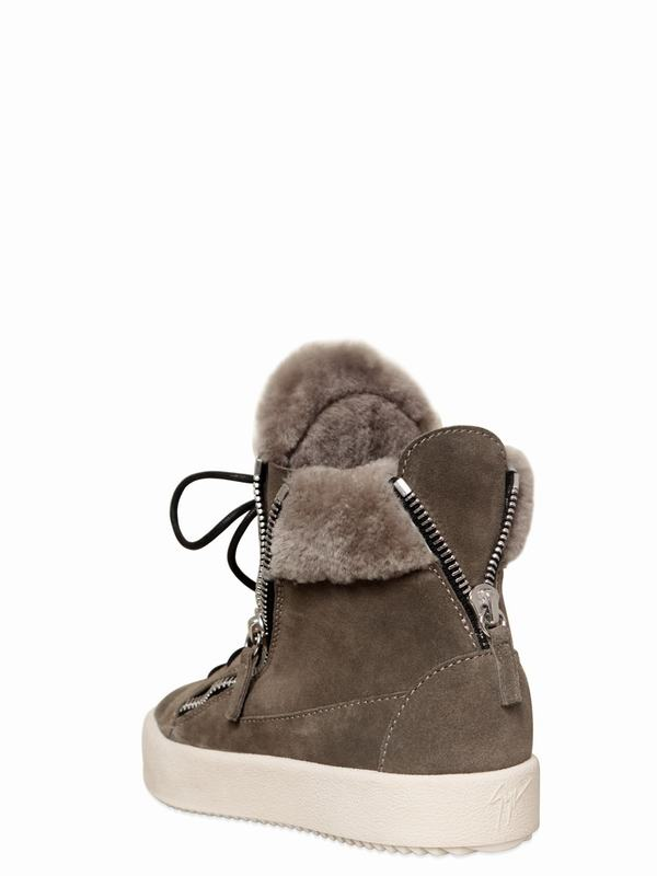 giuseppe-zanotti-taupe-30mm-suede-shearling-sneakers-brown-product-4-426920493-normal